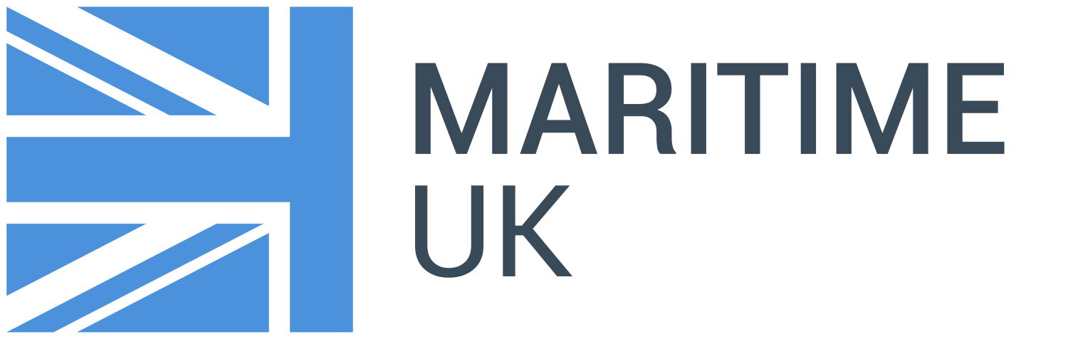 Maritime UK announces 'Careers Hub' for London International Shipping Week 2019