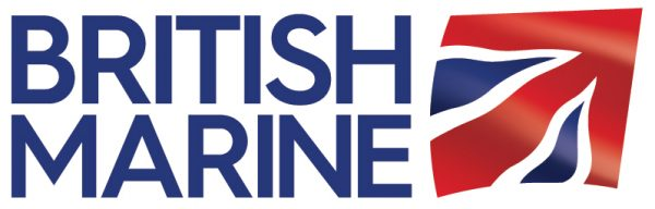 British Marine celebrates 7th year of consecutive growth in British boating sector
