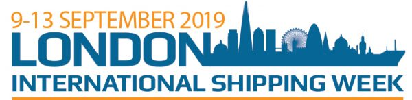 LISW19 TOP LEVEL BRIEFING