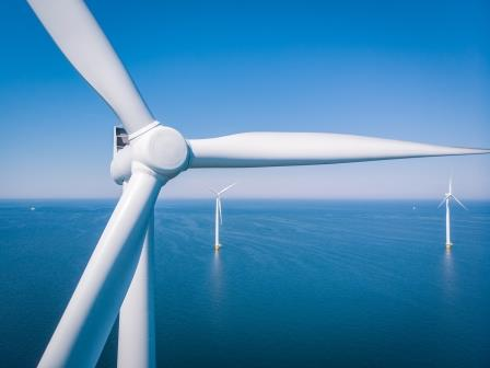 British Ports set to seize significant offshore wind opportunities