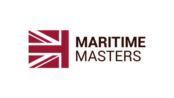 Maritime UK launches Expanded Maritime Masters Programme