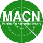 Britannia joins Maritime Anti-Corruption Network
