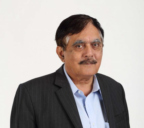 Indian Register of Shipping takes over Chairmanship of IACS