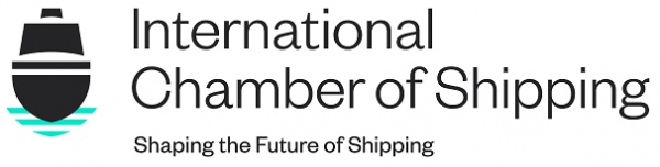 LONDON INTERNATIONAL SHIPPING WEEK 2019 PROVES ONCE AGAIN THAT IT IS THE MUST-ATTEND EVENT OF THE GLOBAL MARITIME CALENDAR