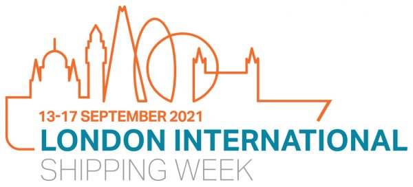 GLOBAL SHIPPING INDUSTRY LOOKS FORWARD TO LISW21 AS SEPTEMBER DATE IS CONFIRMED