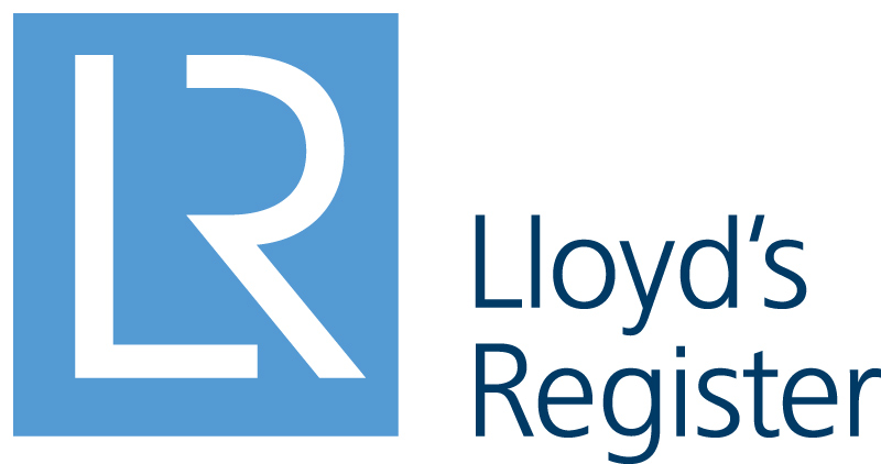 Lloyd's Register in Maritime Drive for Sustainable Financing Principles