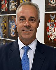 Bob Sanguinetti