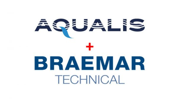 Aqualis Buys Offshore Marine Business from Braemar