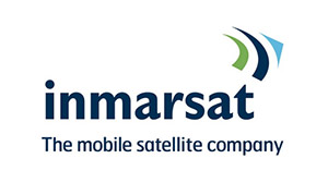 Inmarsat Announces Digital and Crew Welfare Events at London International Shipping Week