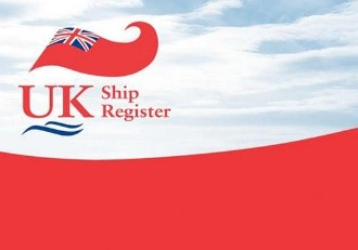 More International Shipowners Now Eligible to Join UK Flag