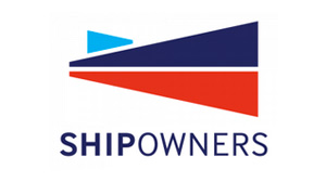 Shipowners Issues Passenger Liability Regulation Update
