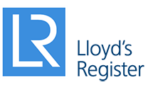 Lloyd's Register's Active Engagement on Ocean Industry Issues Recognised with Attendance at High-level UN Meeting.