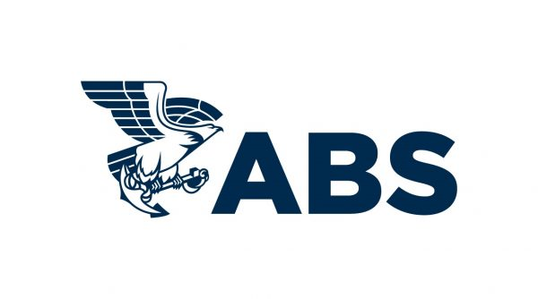 ABS Explores Shipping's Future with UK Maritime Leaders