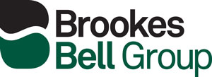 Brookes Bell announces new City of London office