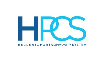 "The International Port Community Systems Association welcomes another new member – Piraeus based ""Hellenic Port Community System"""