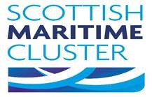 The Scottish Maritime Cluster provides a platform for the constituent elements of the maritime sector in Scotland.