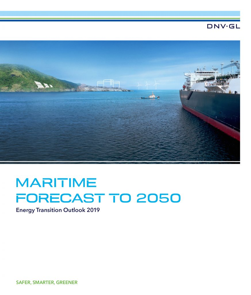 DNV_GL_ETO_2019__Maritime_Cover_Page_2