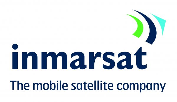 INMARSAT CONFIRMED AS DIAMOND SPONSOR OF LISW21