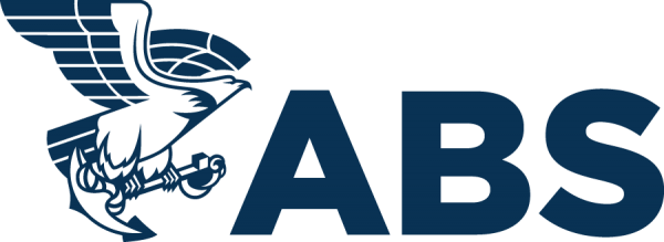 ABS Launches Smart Emissions Reporting Tool