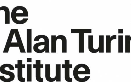 The Alan Turing Institute to work with the Maritime Digital Hub