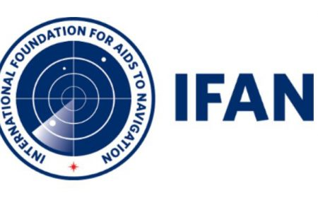 IFAN uses World Marine Aids to Navigation Day to highlight the importance of safe navigation