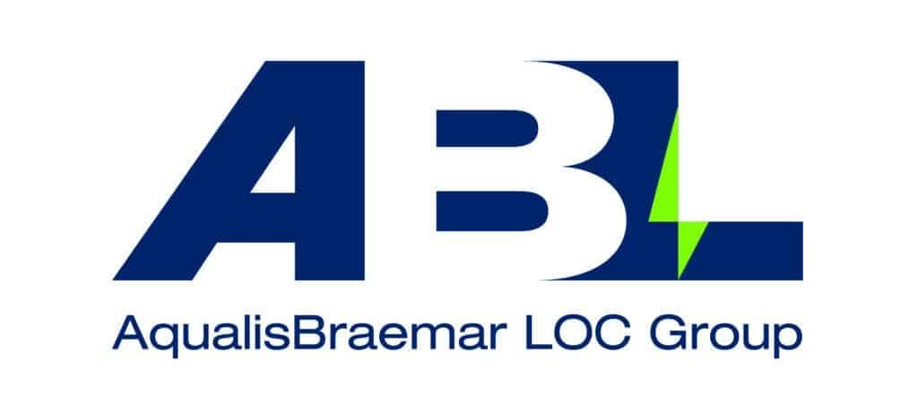 ABL logo-e9b26092