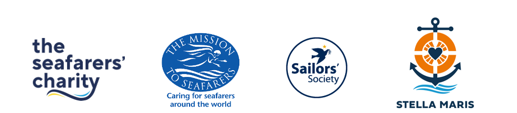 Maritime charities attract top industry speakers to share views on seafarers' welfare on the inaugural day of London International Shipping Week